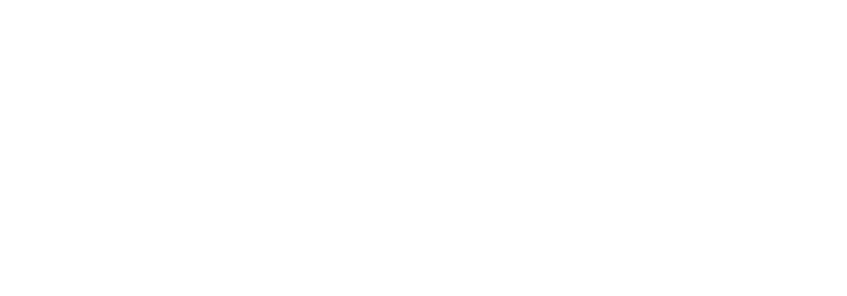 Alpen Immo GmbH - Marco Messner